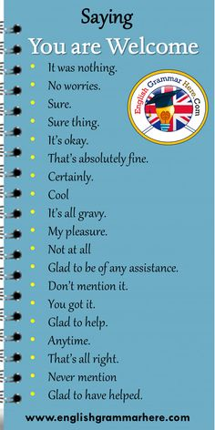 English Idioms, English Phrases, Learn English Words, English Lessons, English Grammar, English Help, English English, Essay Writing Skills, English Writing Skills