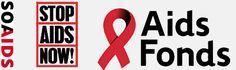 """Op 27 mei en 2 juni 2015 organiseren Rutgers WPF en Soa Aids Nederland de training """"Consultgesprekken voor jongvolwassenen met een licht verstandelijke beperking (LVB)"""" voor verpleegkundigen en artsen werkzaam bij de Centra voor Seksuele Gezondheid. De training is ontwikkeld door Sanne Klunder (Consulent Seksuele Gezondheid) en Robert Hubers (NVVS Seksuoloog) in samenwerking met Soa Aids Nederland en Rutgers WPF."""