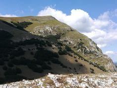 Montecucco. Italy , Umbria . Grand Canyon, Italy, Mountains, Nature, Travel, Tourism, Italia, Naturaleza, Viajes