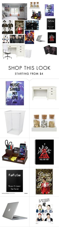 """""""Untitled #531"""" by melindaisinsane ❤ liked on Polyvore featuring interior, interiors, interior design, home, home decor, interior decorating, Benjamin Moore, Speck and Marvel"""