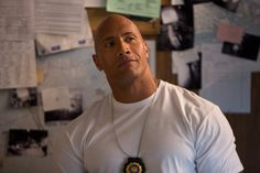 Dwayne Johnson In Talks To Voice Maui In Disney's Moana Dwayne Johnson, Rock Johnson, Dwayne The Rock, Disney Films, Moana, Empire State, The Voice, Comic Books, Hollywood
