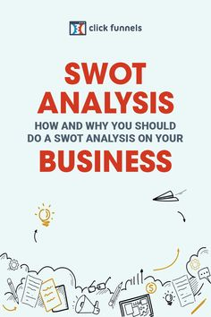 A simple SEO asset that provides an overview of your company's strengths, weaknesses, opportunities and threats. It is commonly used for marketing purposes to research the competition and assess the threats or advantages in order to achieve goals by using data-driven insights. Click through now to learn how to incorporate a SWOT analysis into your business. #marketingideas #growyourbusiness #growyouraudience Internet Marketing, Online Marketing, Digital Marketing, Swot Analysis, Young Entrepreneurs, Marketing Ideas, Work From Home Jobs, Assessment, Entrepreneurship