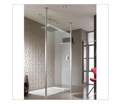 http://www.cheaperweb.co.uk/admin/global/category/Bathroom/?wpsc-product=playtime-walk-through-ceiling-fix-shower-1200