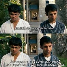 3 Idiots Film, 3 Idiots 2009, My Name Is Khan, Cinema Box, Bollywood, Aamir Khan, Movie Lines, Film Quotes, Series Movies