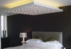 105 Best Bedroom Lighting Images Light