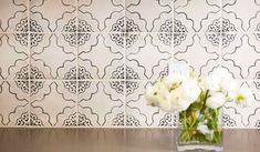 Backsplash Tile That's Worth a Splurge | BHG