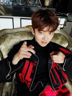 Cross Gene Selca Asian Actors, Korean Actors, Shin Cross Gene, Shin Won Ho Cute, Tae Oh, Bae, Kim Sun, Lee Min Ho, K Idols