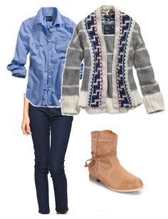 Very cute 4 winter WANT WANT WANT