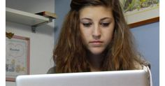 Emma's Story - Cyberbullied by a Best Friend Video | Common Sense Media