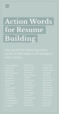 Your resume defines your career. Get the best job offer with a professional resume written by a career expert. Our resume writing service is your chance to get a dream job! Get more interviews today with our professional resume writers. Resume Help, Job Resume, Resume Tips, Free Resume, Cv Tips, Basic Resume, Simple Resume, Visual Resume, Build A Resume