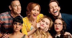 Watch Blockers 2018 online free comedy movie of John Cena directed by Kay Cannon. Watch complete Afdah Blockers movie online streaming in Hd print with just a single click. here you can stream more afdah free movies online without any cost.