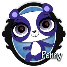 Penny Ling