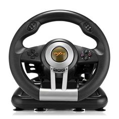 🎧🎮🃏 WE LOVE #GAMING PXN - V3 Pro/V3II Racing Game Steering Wheel - R1,999.00 DOBE TY-836 Game Universal Wired Headset - R699.00 Generic Doubleshock 4 PlayStation 4 Wireless Controller (Black) - R599.00 (Until stock lasts) E&OE Speak to the department: +27 10 786 0148 #MHCWorld #MHC #MetroHome #Metro #PS4 #Gamer4Life #GamersUnite #GamerForLife #GamingPC #DOBE #TY836 #WiredHeadset #Headset #GenericDoubleshock4 #PlayStation4 #Wireless #Controller