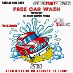 """Dallas Summer Fun """"Un-Bored"""" Series: See What's Up This Weekend… 
