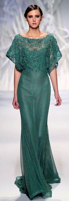 GREEN & PRINTED DRESSES