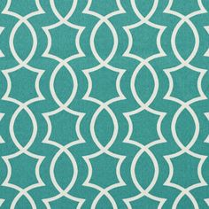 The K3058 CAPRI upholstery fabric by KOVI Fabrics features Abstract or Geometric, Small Scale pattern and Aqua or Teal, White or Off-White as its colors. It is a Denim or Duck or Twill, Print, Outdoor and Indoor type of upholstery fabric and it is made of 100% Acrylic material. It is rated Exceeds 25,000 Double Rubs (Heavy Duty) which makes this upholstery fabric ideal for residential, commercial and hospitality upholstery projects. This upholstery fabric is 54 Inches inches wide and is…