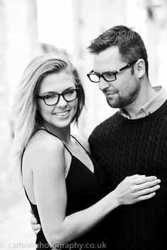 d48fcb454a4 Fashion and eyewear photography for Manchester based opticians Pennine  Optical