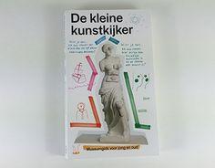 "Check out new work on my @Behance portfolio: ""De Kleine Kunstkijker"" http://on.be.net/1jVBoXg"