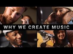 Why We Create Music [Film] - Collaborative Score - Ne-Yo Lady Antebellum Aloe Blacc Country Music Quotes, Country Music Lyrics, Country Songs, Song Lyrics Rock, Luke Bryan Quotes, Interactive Timeline, Fake Smile Quotes, Country Girl Problems, Music Express