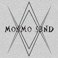 Monmo Sand