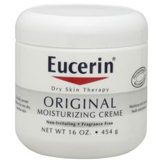If you have dry skin this actually works no matter how dry your skin is. Trust me on this one. And it doesn't take much, I am just finishing mine now after 2 years ago. It is AMAZING!