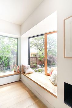 Real home: An architect's daring extension in Melbourne - The Interiors Addict