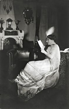 historical photography - Play by Paul Gavault called the chocolate princess was staged only once and played for thirteen times. In the archive after it lef...