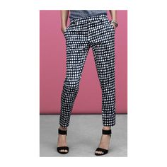 H offers fashion and quality at the best price | H US via Polyvore