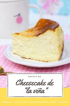Cheesecake, Sweet Life, Vanilla Cake, Mousse, Recipies, Cooking Recipes, Cupcakes, Food And Drink, Pastries