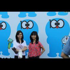 @velliechia2405 #doraemon #blue #cute - @shelapriyono- #webstagram