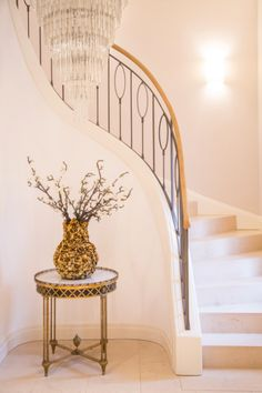 BOULESSE is an online boulevard where you shop directly from Europes finest shops. Real Estate Development Projects, Shop Interior, Home, Inspiration, Home Decor Decals, Interior, House, Home And Family