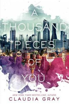 Image result for ya books with purple covers