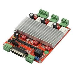 1000 images about cnc board controller on pinterest for Stepper motor control software