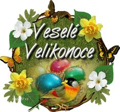 Happy Easter, Christmas Ornaments, Holiday Decor, Happy Easter Day, Christmas Jewelry, Christmas Decorations, Christmas Decor
