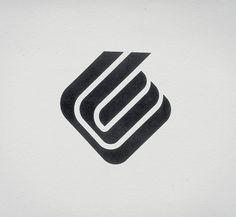 no idea, but awesome. #icon #logo