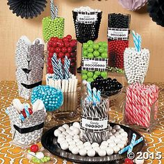 34 best candy buffet ideas images in 2018 buffet ideas candy rh pinterest com ideas for candy buffet for birthday party ideas for candy buffet for birthday party
