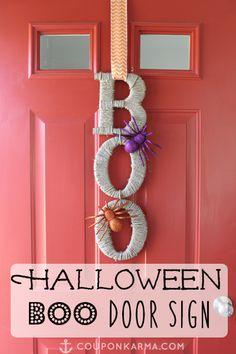 halloween-boo-final