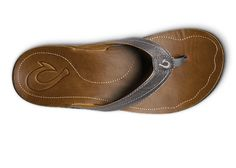 Olukai sandal
