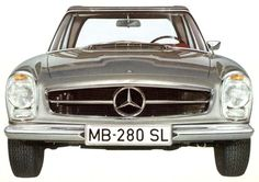 have always been obsessed with these Vintage Mercedes My Dream Car, Dream Cars, M Benz, Mercedes Benz Cars, Mens Fashion Blog, Car Wheels, Retro Cars, Men's Grooming, Car Car