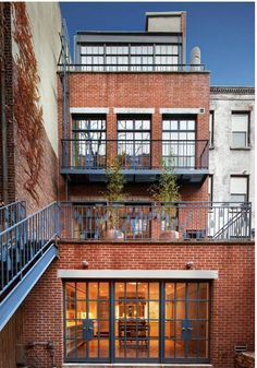 deck-balcony-roof deck-bulkhead