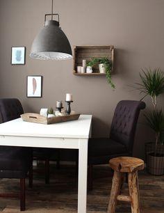 Industriële hanglamp Bronq Austin bruin https://www.directlampen.nl/robuuste-hanglamp-bronq-austin-bruin