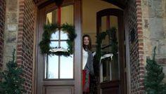 Christmas Tour 2011