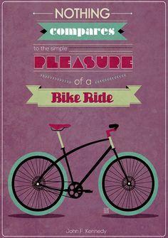 quotes bike - Google zoeken
