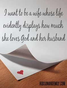 Being a godly woman is not easy. It's one thing to want to be a godly woman, but another thing to live it out. Proverbs 31 shares how to be a godly woman. -- The Marriage Box Godly Wife, Godly Marriage, Godly Relationship, Godly Woman, Love And Marriage, Relationships, Marriage Advice, Marriage Box, Successful Marriage