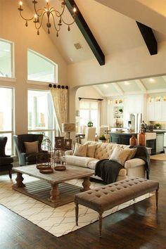 Interior Design Tips-01-1 Kindesign
