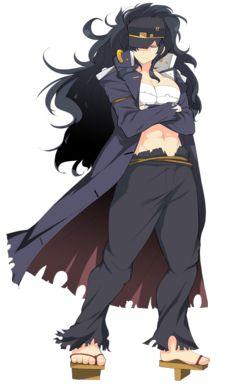 Anime Senran Kagura Shinovi Versus Hikage Dakimakura Pillow Case Hugg Body Otaku