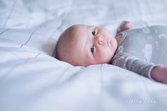 Jeppe | baby shoot | little detail photography