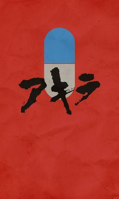 "Akira wallpaper by MonsieurMoose - 349a - Free on ZEDGEâ""¢"