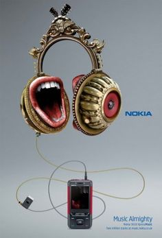 lips-nokia-5610-xpressmusic-music-almighty