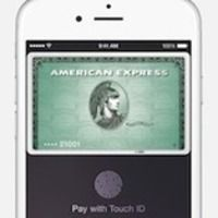 American Express cardholders will be able to interactively manage their credit accounts through a chatbot in Facebook Messenger, streamlining customer service for on-the-go consumers.    The financial company is personalizing credit management in a convenient many for cardholders, in which they can get real-time notifications regarding their credit and interact for any questions they may have. Chatbots are rapidly spanning all sectors of retail, and are now coming to finance as well to…